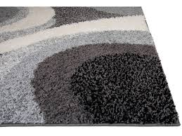 contemporary shag rugs  roselawnlutheran