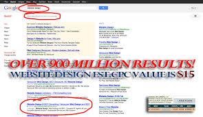 our clients and portfolio automated social media marketing web design web hosting seo