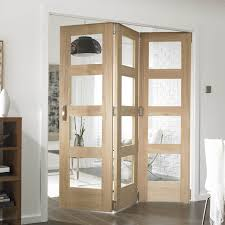 living room divider furniture. Living Room Partition Wall Choosing Various Kinds Of Dividers For 81 Charming Divider Ideas Bedroom Furniture B