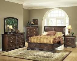 Wonderful Everybody Loves Raymond Bedroom Set Acme Furniture Collection Bedroom  Furniture Discounts Acme Furniture Bedroom Sets Everybody Loves Raymond  Bedroom Set