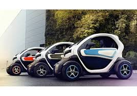 2018 renault twizy.  twizy new renault twizy colours and 2018 renault twizy