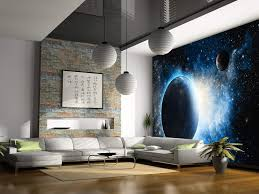 more 5 lovely cool bedroom wall murals bedroom bedroom wall wraps kids room wallpaper murals murals for