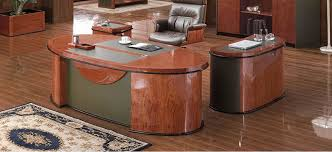 executive office desks. Brilliant Office 6865 Executive Office Desk Throughout Desks E