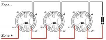 facp fire alarm control panel avr freaks Smoke Detector Diagram Wiring Smoke Detector Diagram Wiring #40 duct smoke detector wiring diagram