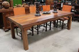 colonial style dining room furniture. Perfect Dining Table Design Plus Spanish Colonial Revival And Santa Barbara Style Furniture Room U