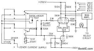 1989 freightliner wiring diagram schematics wiring diagram 1989 freightliner wiring diagram home wiring diagrams freightliner electrical wiring diagrams 1989 freightliner wiring diagram