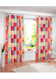 Owl Bedroom Curtains 1f24fc Living Room Lamps Target