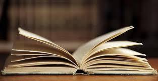 imagenes de libro i feria del libro en cuevas de almanzora weeky