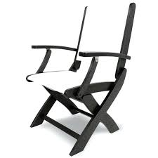comfy folding chair comfy ng chairs awesome most comfortable ng chair on amazing upholstered ng chairs