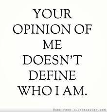 40 Define Quotes 40 QuotePrism Interesting Define Quote