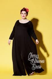 Urbanog Plus Size Size Chart Trendy Plus Size Clothing 5x Rldm