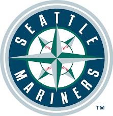 Seattle Mariners – Wikipedia