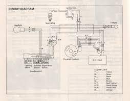 manuals dave s bikes it425g wiring diagram