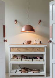 copper kitchen lighting. contemporary kitchen full size of kitchengrey and copper light shade coloured ceiling lights  glass  inside kitchen lighting f