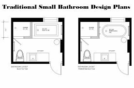 bathroom design layout ideas. Bathroom Small Floor Plans Shower Only Fascinating Gorgeous Layout Planner For Interior Decor Design Ideas Best - Cris2016.co.uk