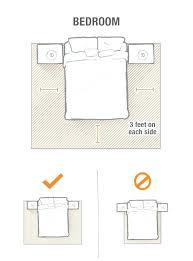dining room rug size. Best Size Rug For Dining Room Of Interesting . I