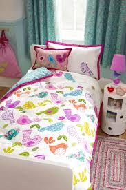 Next Childrens Bedrooms Buy Birdie Bed Set From The Next Uk Online Shop Kids Pinterest