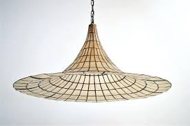 43 examples ideas mother of pearl pendant light and brass lamp hanging full size circle chandelier flower ceiling fixture whimsical lighting style pleated whimsical ceiling lights a0