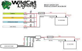 wiring diagram for boat trailer lights the wiring diagram Wiring Boat Trailer Lights Diagram wiring diagram for boat trailer lights the wiring diagram wiring diagram for boat trailer lights