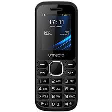 Unnecto Primo 2G Unlocked Mobile Phone ...
