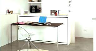 murphy bed plans with table. Murphy Bed With Desk Plans Dining Table