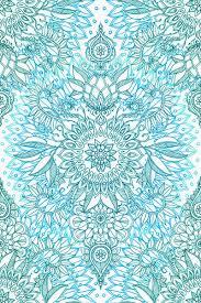 Boho Patterns Cool Boho Patterns Tumblr Google Search Iphone Wallpaper Pinterest
