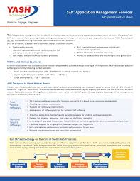 Company Fact Sheet Sample Company Fact Sheet Sample Barca Fontanacountryinn Com
