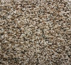 Cheap Stainmaster Frieze Carpet find Stainmaster Frieze Carpet