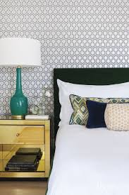 Neutral Wallpaper Bedroom 17 Best Images About Bedrooms On Pinterest Paisley Wallpaper