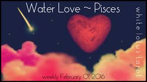 pisces free psychic love tarot card reading relationship coaching weekly february 1 2016