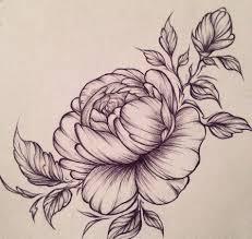 тату черные цветы на руке тату цветов на руке легкое касание красоты