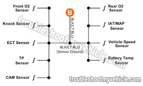 1996 1998 crank sensor circuit diagram 2 0l neon crank sensor wiring diagram 1996 1997 1998 dodge plymouth neon 2 0l