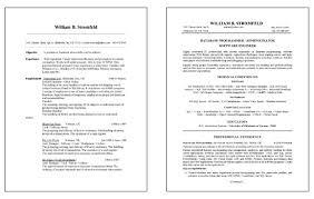 Administration Resumes Database Administration Resume Example