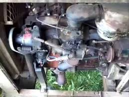 willy s industrial jeep cj2a engine 4 134 type 914361 for willy s industrial jeep cj2a engine 4 134 type 914361 for