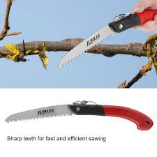 <b>Portable Foldable Trimming</b> Saw Gardening Fruit Tree Folding ...
