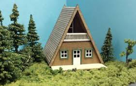 Lindal Homes Reinventing The AFrame As A Modern Green Home A Frame House Kit