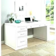 modern white office desk. Modern Desk White Office Antique .