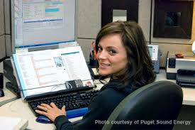 Customer Service Representative Center Of Excellence For