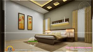 Latest Bedroom Interior Designs Master Bedroom Interior Design Images Interior Designs Views Pic