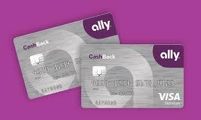 Choose traditional, modern designs or impressive executive desks. Ally Bank Cashback Credit Card 2021 Review Should You Apply Mybanktracker