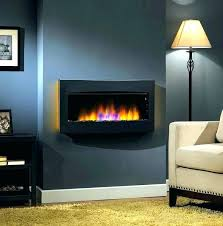 thin wall mount electric fireplace electric fireplace wall slim fireplace wall mount slimline wall mount electric