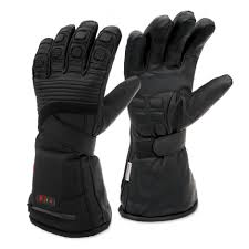 similiar gerbing t5 heated gloves keywords gerbing s heated clothing > gerbing t5 hybrid heated gloves