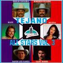Tejano All Stars, Vol. 3