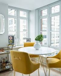 sunshine seating photo via find this pin and more on living room
