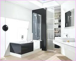 change bathtub to shower bathtub shower combo with window change bathtub shower