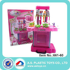 play at home funny kids kitchen breakfast set with light and sound sounds ultimate corner lights canada
