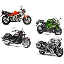 motorcycle insurance quotes ontario canada 44billionlater
