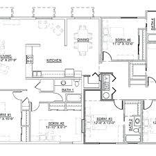 6 bedroom modern house plans plans modern house als 6 bedrooms als 6 bedroom modern house 6 bedroom modern house plans