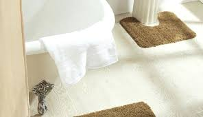 small round rugs for bathroom bath big extra best corner mats babies round rugs bathtub and