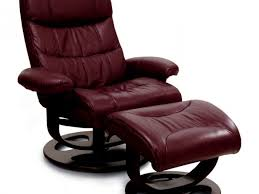awesome office chair. large size of office chairawesome lane chair for tall man awesome